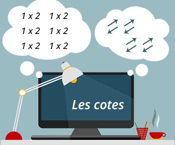 Sites Paris Sportifs