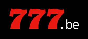 BET 777