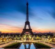 Daybreakhotel Paris