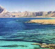 Club Med Sicile