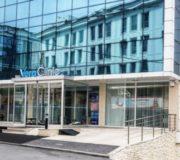 Calvitie Vera Clinic