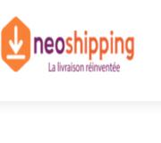 neoshipping