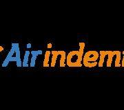 Air indemnite
