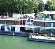 Click Boat