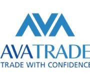 Avatrade Trading