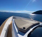 location bateau cannes avec skipper