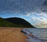 Guadeloupe Basse Terre